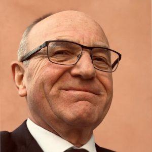 Jörg Schönwetter