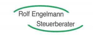 engelmann-logo-300x123-300x123-1.png