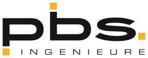 pbs_logo-300x118-300x118-1.jpg