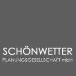 schönwetter_logo-1-150x150-1.jpg